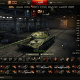 World of Tanks - Jocuri PC Altele