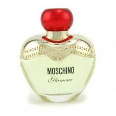 Moschino Glamour Eau de Parfum 50ml - Parfum femeie