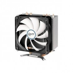 Arctic Cooling Intel Arctic Freezer i32 - Cooler PC