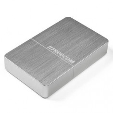 Hard disk Verbatim 56388, MHDD DESKTOP DRIVE, 8TB, 3, 5 inci