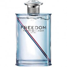 Tommy Hilfiger Freedom Eau De Toilette 100ml - Parfum barbati