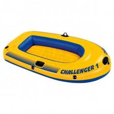 Barca gonflabila Challenger 1 - Barca Pescuit