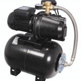 Wasserkonig Hidrofor WKP3600-52/25H, 1100 W, 60 l/ min