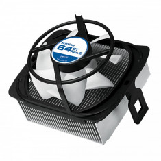 Arctic Cooling Alpine 64 GT Rev. 2 cooler procesor AMD, 2000rpm - Cooler PC