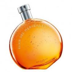 Hermes Elixir des Merveilles Eau de Parfum 50ml - Parfum femeie