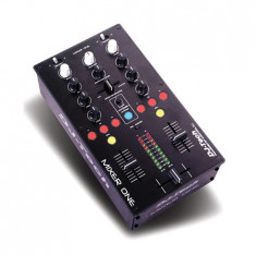 Consola DJ DJ-Tech MIXER DJ USB MIDI PROFESIONAL - Console DJ