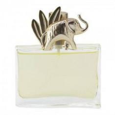 Kenzo Jungle l'Elephant Eau De Parfum 50ml - Parfum femeie