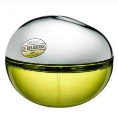 DKNY Be Delicious Eau de Parfum 50ml - Parfum femeie