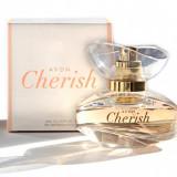Apa de parfum Cherish Avon - 50ml - Parfum femeie