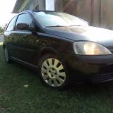 Opel Corsa C 2003, Benzina, 121000 km, 1200 cmc