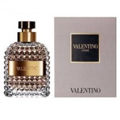 Valentino Uomo Eau de Toilette 100ml - Parfum barbati