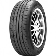 Anvelopa KINGSTAR SK10 Road Fit 195/55 R16, 87V, E, E, )) 70 - Anvelope vara