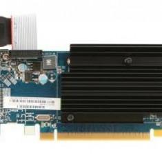 Placa video Sapphire Radeon R5 230, 2GB DDR3 (64 Bit), HDMI, DVI, VGA, BULK - Placa video PC