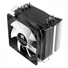 Thermalright cooler procesor True Spirit 90M Rev.A - Cooler PC