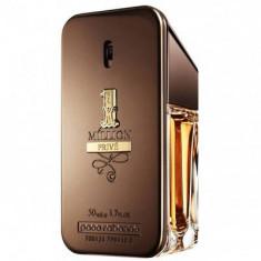 Paco Rabanne 1 Million Prive Eau de Parfum 50ml - Parfum barbati