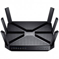 Router wireless TP-Link ARCHER AC3200