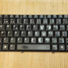 Tastatura Laptop HP Compaq NX7010