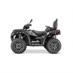 ATV POLARIS Sportsman Touring XP 1000 EPS Black MY17, T3B