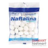 NAFTALINA 100 g TABLETE CHIM ROD