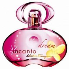 Salvatore Ferragamo Incanto Dream Eau de Toilette 100ml - Parfum femeie