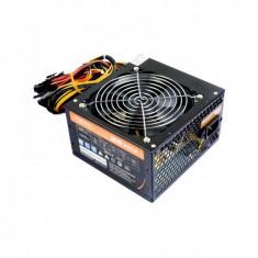 Sursa Segotep SG-400A, ATX 2.31, 400 W - Sursa PC