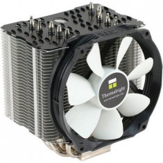 Thermalright Cooler procesor Thermalright Macho 120 SBM - Cooler PC