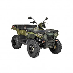 ATV POLARIS Sportsman UTE 570 EPS
