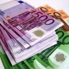 Oferind împrumut și acordul de împrumut imobiliar - Echipament DJ Koning&Meyer