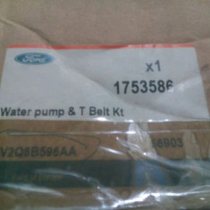 Set distributie Original FORD 1753586