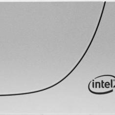Intel SSD SSDSC2BB150G701, 150GB, 2.5 inci, Generic Single Pack