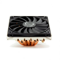 Scythe Big Shuriken 2 SCBSK-2100 cooler procesor Intel / AMD - Cooler PC