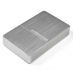Hard disk Verbatim 56387, MHDD DESKTOP DRIVE, 4TB, 3, 5 inci