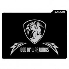 Mousepad Somic Easars God of War Wings gaming