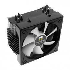 Thermalright cooler procesor True Spirit 120M (BW) Rev. A - Cooler PC