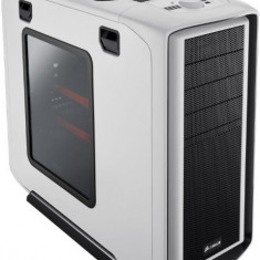 Carcasa Corsair Graphite 600T, ATX Midi-Tower, white - Carcasa PC