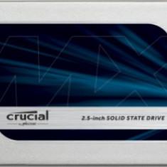 Crucial SSD CT275MX300SSD1, 275GB, Crucial MX300, 2, 5 inci