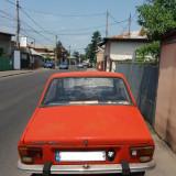 Vanzare autoturism Dacia 1300, fabricatie 1980, Benzina, 80000 km