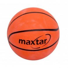 MAXTAR Mini minge baschet A46022