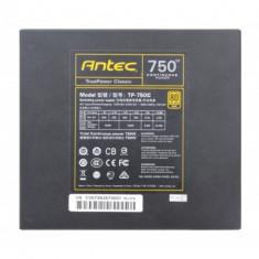 Sursa Antec TruePower Classic TP-750C 750W - Sursa PC