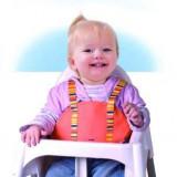 Reer Ham de siguranta pentru copii Reer LUX