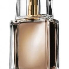 Today My Everything AVON ORIGINAL sigilat - Parfum barbati Avon, Apa de toaleta, 75 ml