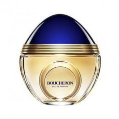 Boucheron Boucheron Eau de Parfum 100ml - Parfum femeie