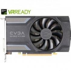 Placa video EVGA VGA, GTX1060, 3GB, SC Gaming, DDR5, 192-bit - Placa video PC