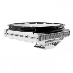 Thermalright cooler procesor AXP-200 Muscle - Cooler PC