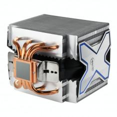 Arctic Cooling cooler procesor Freezer XTREME rev. 2 pentru Intel/AMD - Cooler PC