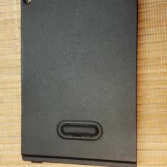 Case HDD Laptop HP Compaq NX7010