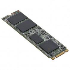 Intel SSD 540S SERIES SSDSCKKW480H6X1, M.2, 480GB
