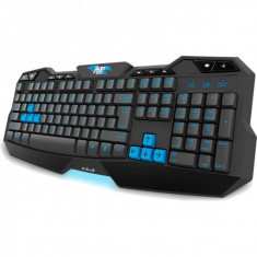 Tastatura E-Blue Mazer Type-G Advanced Gaming Keyboard