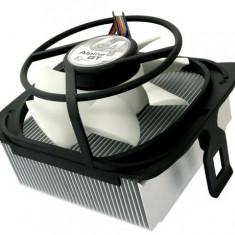 Arctic Cooling Cooler procesor Arctic Cooling Alpine 64 GT, pentru AMD Socket FM1/ AM3+/ AM3/ AM2+/ AM2/ 939/ 754 - Cooler PC