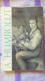 Alexander von Humboldt-Vadim Safonov
